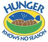 hunger knows no season[1]